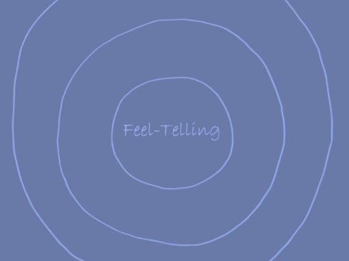 Feel-Telling