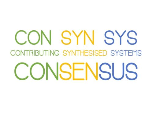 Con-Syn-Sys