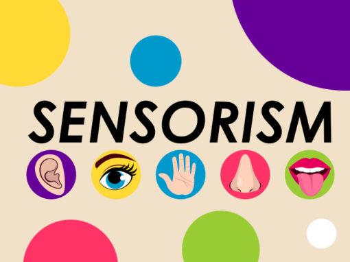 Sensorism